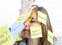 Како да запомните сѐ