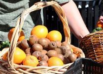Најефтини начини за здрава исхрана