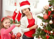 Креативни идеи за семејни, празнични активности