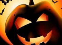 Најдобрите хорор филмови за Ноќта на Вештерките