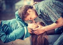 Интересни факти за бакнувањето