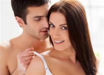 Дали сексот може да влијае на вашиот изглед?