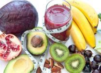 Продукти кои ја намалуваат подуеноста во стомакот