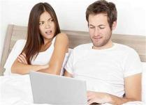 Дали технологијата може да ви го уништи љубовниот живот?