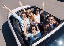 Што е подобро: клима или отворени прозорци во автомобилот?