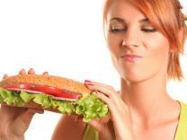 7 одлични совети за контролирање на гладот