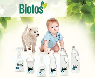 Biotos