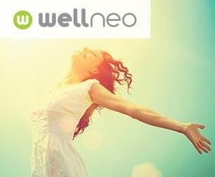Wellneo