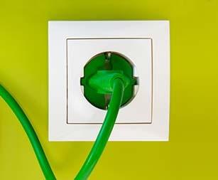 Електрични апарати