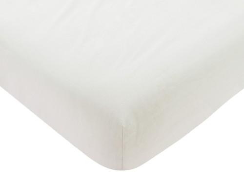 Fresh Заштитна прекривка за душек Dormeo