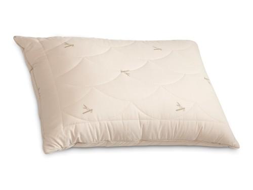 Bamboo Класична перница Dormeo