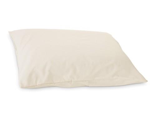 Заштитна навлака за перница 50x70 Dormeo