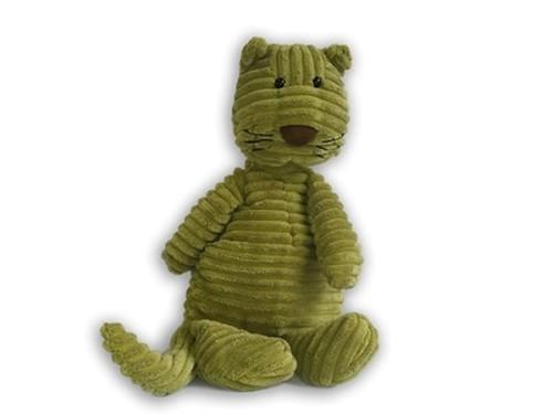 Кадифени играчки Kitty Dormeo
