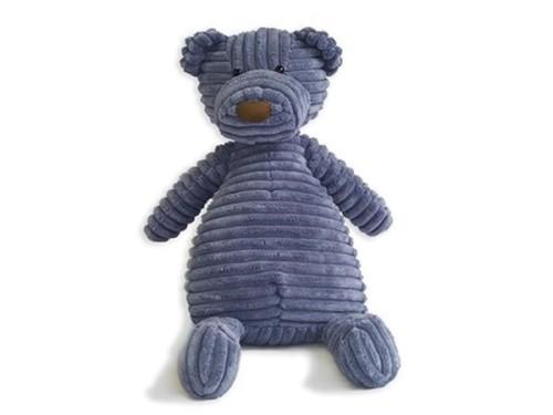 Кадифени играчки Teddy Dormeo