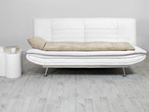 Relax Sofa Над душек Dormeo