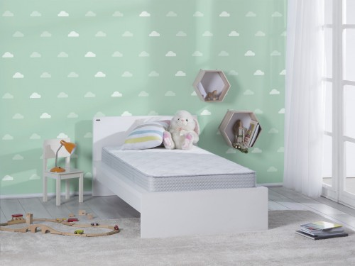 Fresh Prima душек за деца 90x190 Dormeo