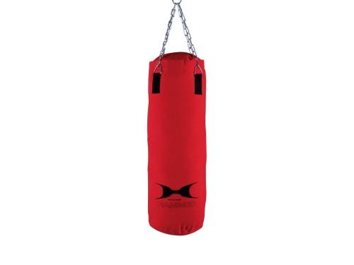 Canvas Вреќа за боксување Hammer