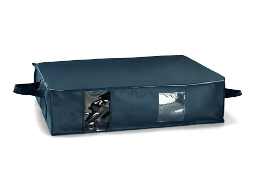 Торба за складирање Dormeo