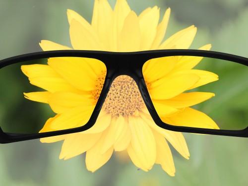 Поларизирани очила за сонце