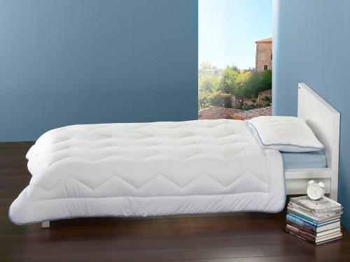 Siena Сет - јорган и 2 перници Dormeo