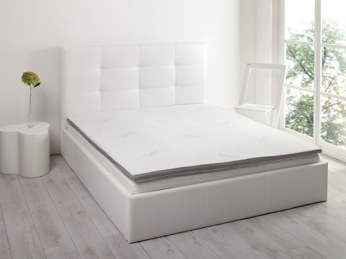 Silver-ion Над душек Dormeo