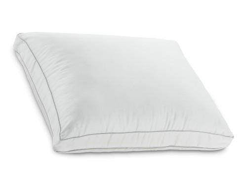 Silver Двострана перница Dormeo