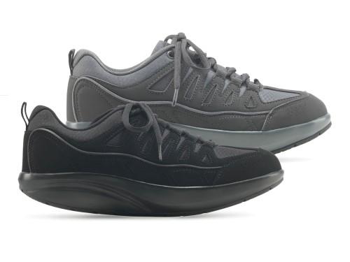 Fit shoes Фит патики Walkmaxx