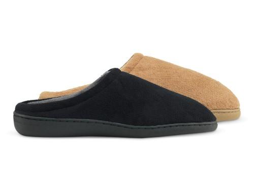 Comfort Домашни папучи Walkmaxx
