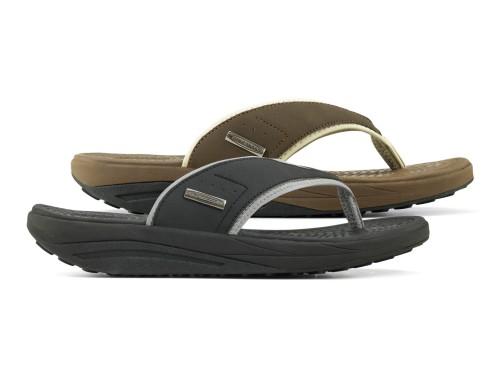 Flip Flop Машки апостолки Walkmaxx