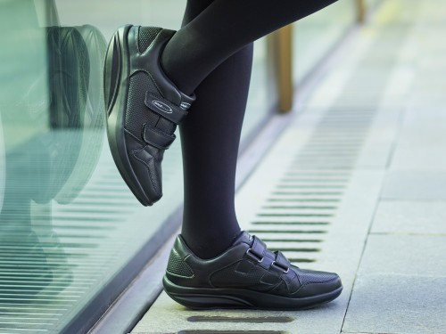 Pure Style женски патики Walkmaxx