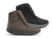 Walkmaxx Adaptive Ниски машки чизми