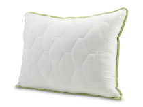 Dormeo Aloe Vera Класична перница