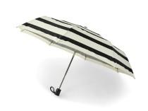 Seaberg Женски чадор