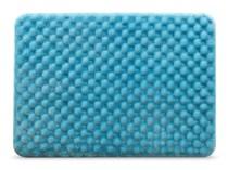 Dormeo Coral Bath Mat - Простирка за во бања