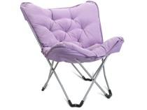 Dormeo Cozy Fold-A-Chair Столица