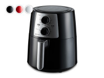 Delimano Air Fryer Pro Апарат за готвење