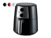 Air Fryer Pro Апарат за готвење и Brava Chef Сет ножеви