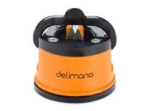 Delimano Brava Extreme Острач за сечила