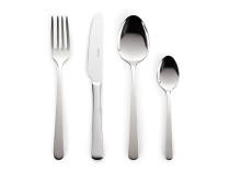 Delimano Gourmet Cutlery Set Прибор за јадење