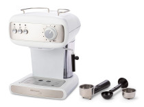 Delimano Joy Еспресо апарат за кафе