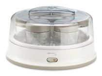 Delimano Joy Yogurt Maker Апарат за киселење млеко