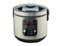 Delimano Multicooker 20in1 Мултинаменски апарат за готвење