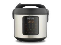 Multicooker Select Апарат за готвење