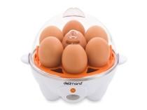 Delimano Utile Апарат за подготовка на јајца