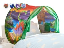 Dormeo Dream Tents Шатор за детски кревет