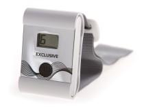 Elmag Exclusive Медицински апарат Wellneo