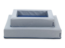 Dormeo Ergo Comfort Кревет за миленици