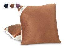 Dormeo Extreme Soft Сет перници
