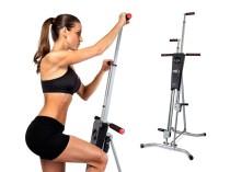 Gymbit Maxiclimber Симулатор на спортско качување