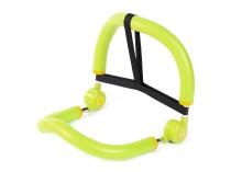 Gymbit Gym Toner Pro Фитнес справа